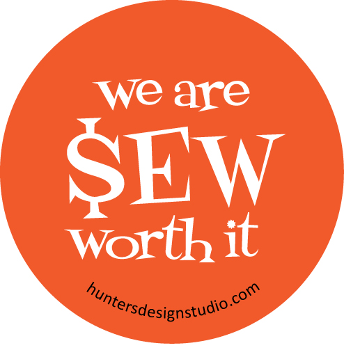 Sew Worth It!