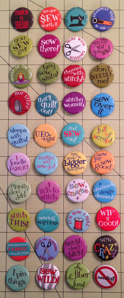 SS_Buttons_Sept2014