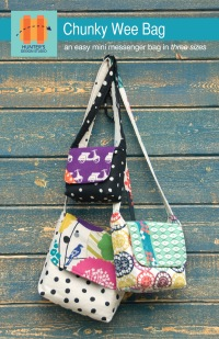 HDS.013 - Chunky Wee Bag - Cover 2014 - 300dpiRGB