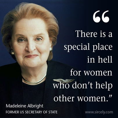 madeleine_albright_quote-1
