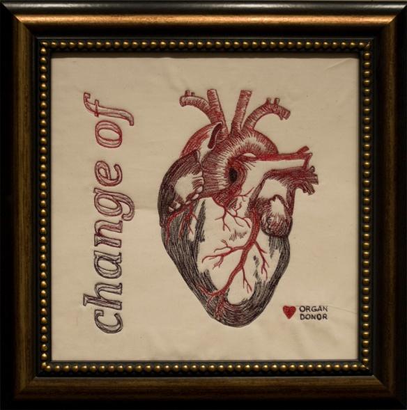 Change of Heart - 150dpi