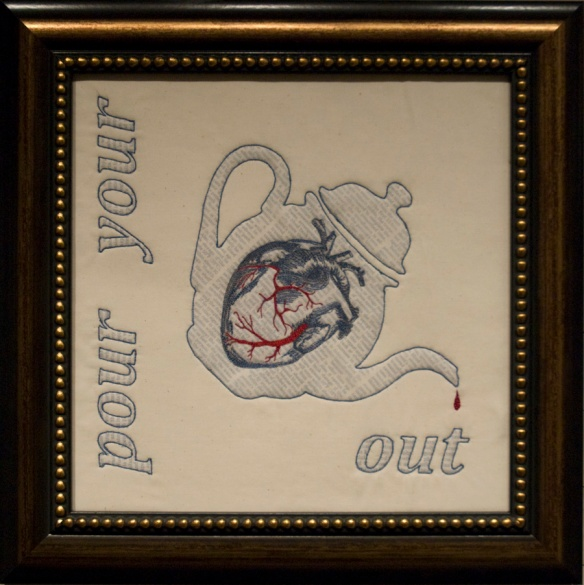 Pour Your Heart Out - 150dpi