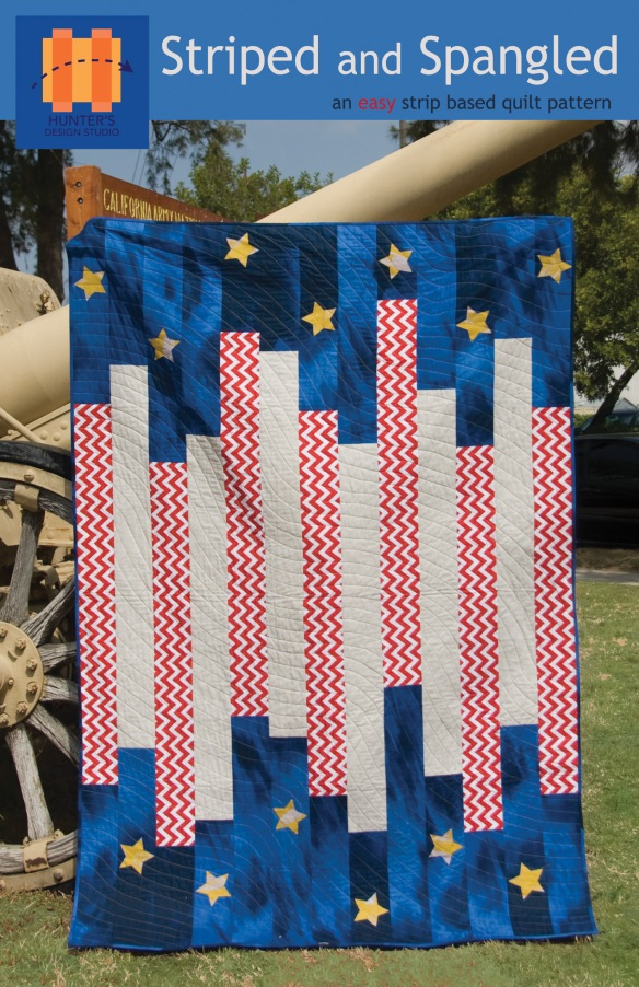 Striped and Spangled - COVER2 - 300dpiRGB