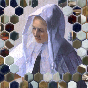 icon-art-scrambles-vermeer-app-store