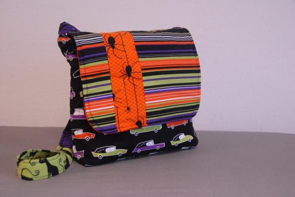 DSC_9971 = 2nd bag Halloween