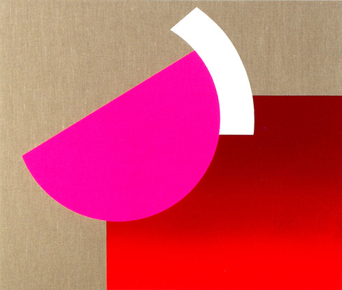 From http://www.design-is-fine.org/post/96889364749/rupprecht-geiger-n-d-via-galerie-walzinger