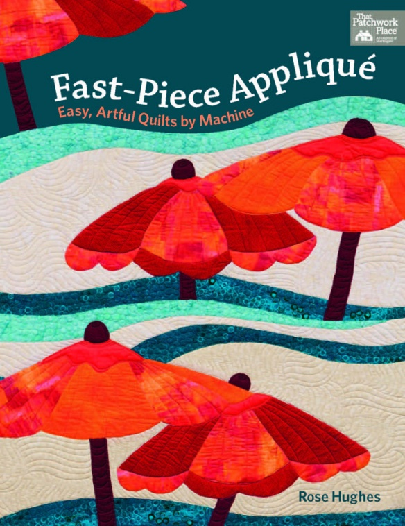 fast-piece-applique-coverw